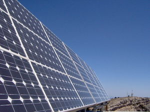800px-Solar_Panels