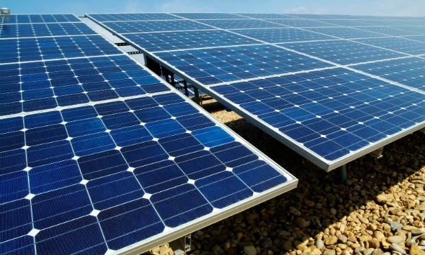 energia solar 101 graus resistencias e instrumentos