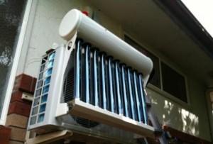 image-ar-condicionado-energia-solar-101-graus-resistencias-instrumentos