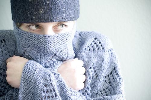 como-escolher-o-aquecedor-correto-para-o-inverno-101-graus
