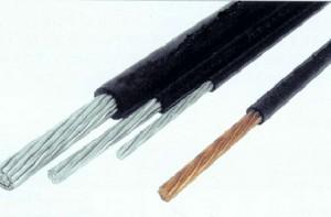 pl7387-o_pvc_0_6_1kv_pe_da_baixa_tens_o_isolou_os_cabos_distribuidores_de_corrente_a_reos_70_cabo_isolado_antena
